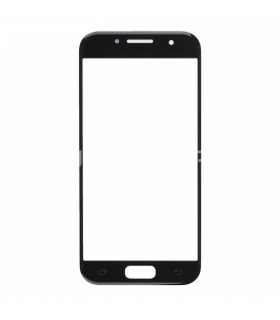 گلس ال سی دی Samsung Galaxy a3 2017