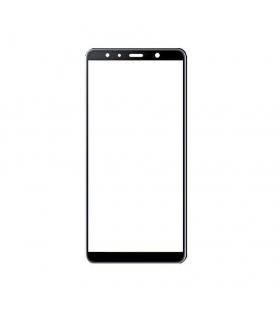 گلس ال سی دی Samsung Galaxy y7 2018