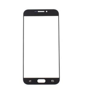 گلس ال سی دی Samsung Galaxy a8 2016