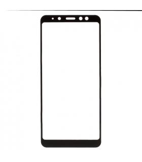 گلس ال سی دی Samsung Galaxy a8 plus 2018