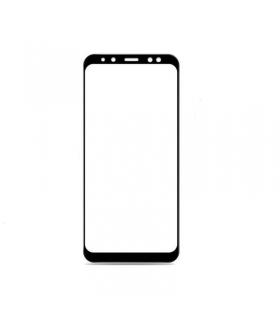 گلس ال سی دی Samsung Galaxy A8 plus