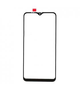 گلس ال سی دی Samsung Galaxy a10