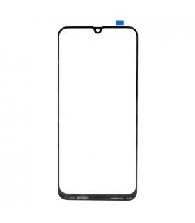 گلس ال سی دی Samsung Galaxy a20