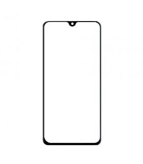 گلس ال سی دی Samsung Galaxy a40