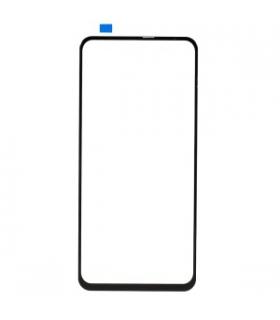 گلس ال سی دی Samsung Galaxy a60