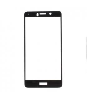 گلس ال سی دی Huawei honor 6x