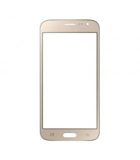 گلس ال سی دی Samsung Galaxy j2 pro