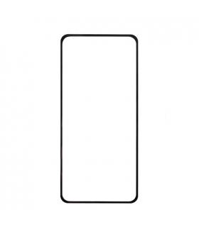 گلس ال سی دی Samsung Galaxy m11