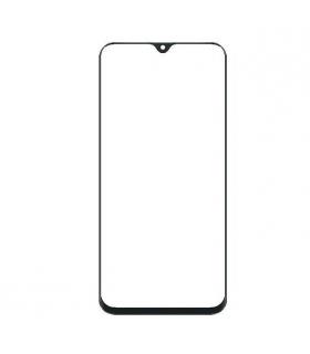 گلس ال سی دی Samsung Galaxy m20