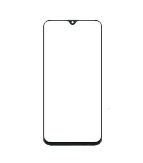 گلس ال سی دی Samsung Galaxy m10