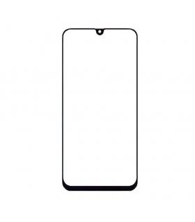 گلس ال سی دی Samsung Galaxy m30s