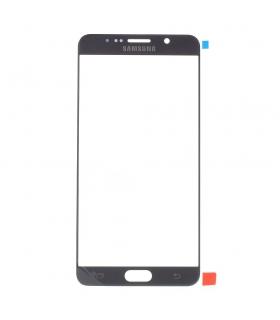گلس ال سی دی Samsung Galaxy on 5