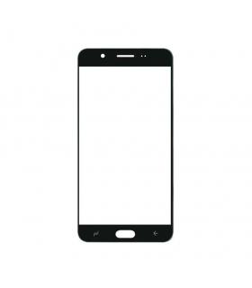 گلس ال سی دی Samsung Galaxy on 7