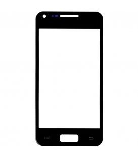 گلس ال سی دی Samsung Galaxy s advance i9070