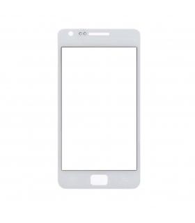 گلس ال سی دی Samsung Galaxy s2 plus