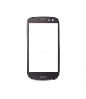گلس ال سی دی Samsung Galaxy s3 neo