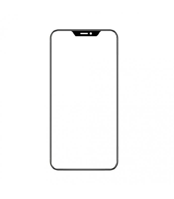 گلس ال سی دی iphone 11 pro max