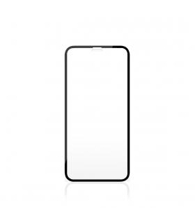 گلس ال سی دی iphone 11 pro