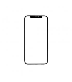 گلس ال سی دی iphone xs max