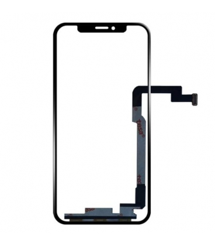 گلس تاچ Iphone X