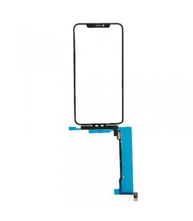 گلس تاچ iphone 11 pro