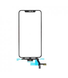 گلس تاچ iphone xs max