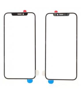 گلس ال سی دی Iphone X