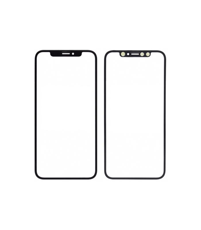 گلس آیفون 10 Iphone X