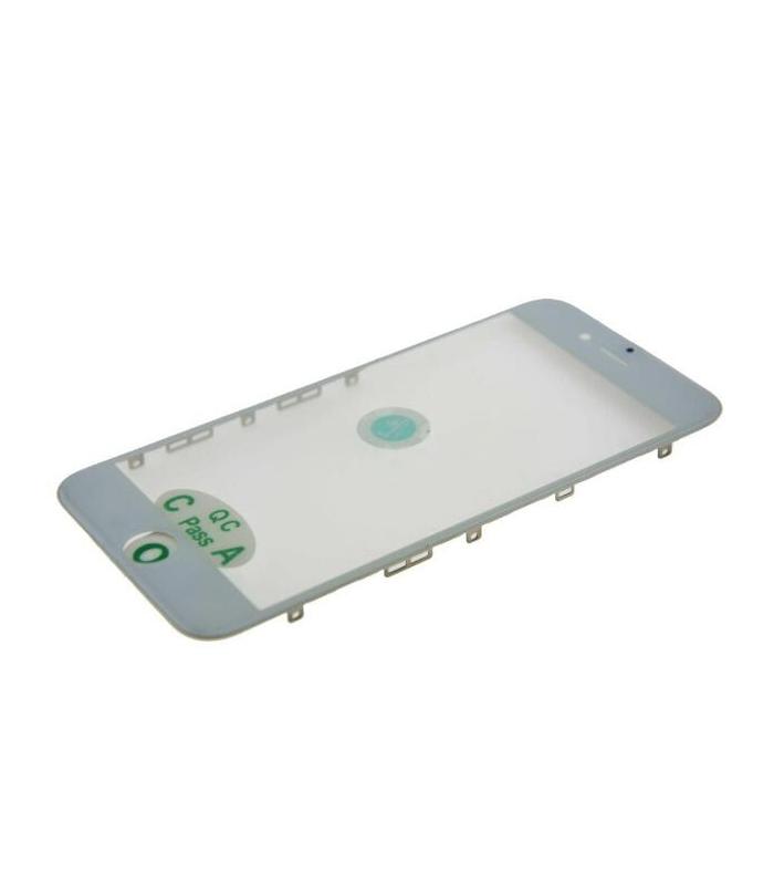 گلس آیفون Iphone 6S plus