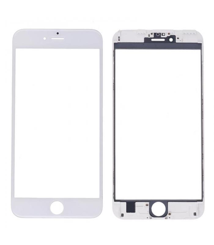 گلس آیفون Iphone 5s