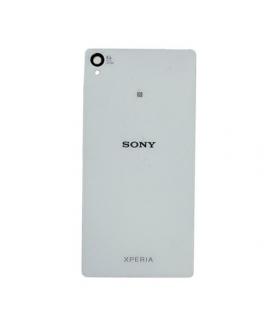 درب پشت موبايل Sony Xperia Z2