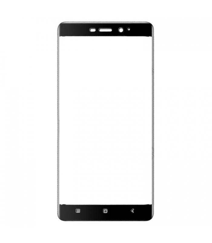 گلس ال سی دی Xiaomi Redmi 4