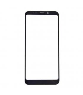 گلس ال سی دی Xiaomi Redmi 5 Plus