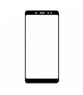گلس ال سی دی Xiaomi Redmi 5