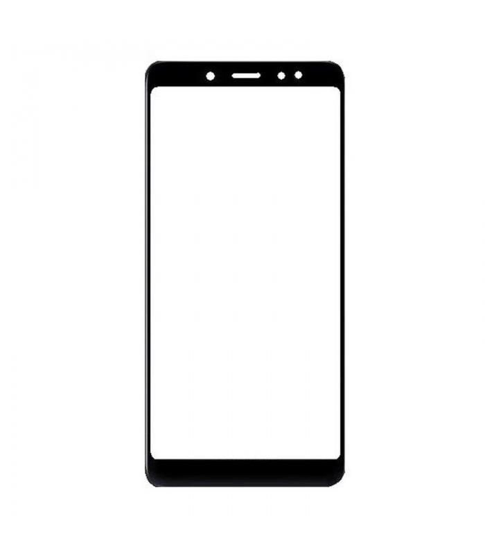 گلس ال سی دی Xiaomi Redmi Note 5 Pro