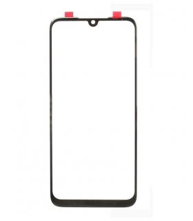 گلس ال سی دی Xiaomi Redmi Note 7 Pro