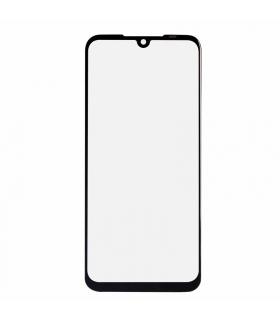 گلس ال سی دی Xiaomi Redmi Note 7