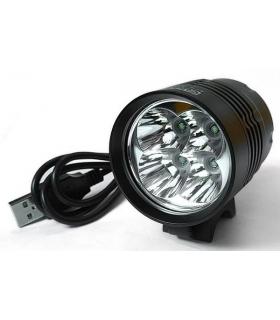 لامپ usb uv تعمیر برد آموئی AMAOE M41