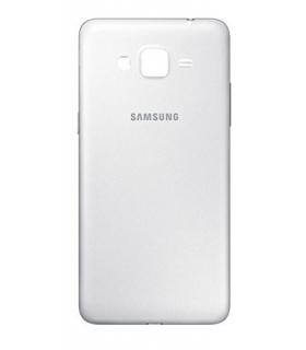 درب پشت (Samsung Galaxy Grand Prime (G530