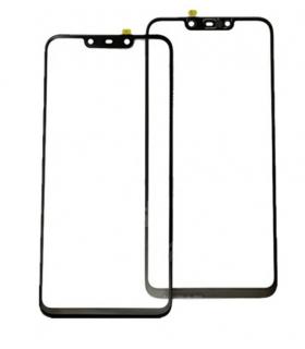 گلس تاچ Huawei Nova 3I