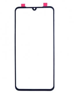 گلس ال سی دی Xiaomi Redmi 9