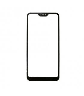 گلس ال سی دی شیائومی Xiaomi A2 Lite