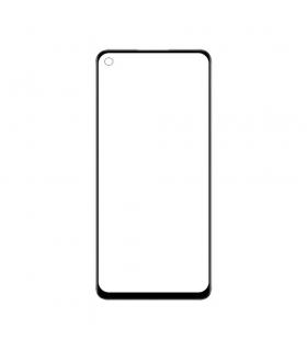 گلس ال سی دی Xiaomi Redmi Note 9
