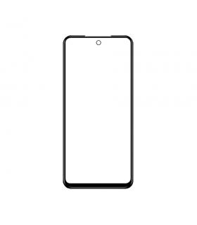 گلس ال سی دی شیائومی Xiaomi Redmi Note 9s
