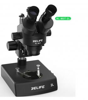 لوپ سه چشمی ریلایف RELIFE RL-M3T 2L