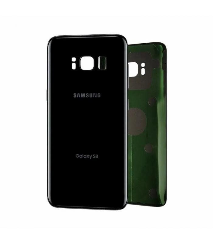 درب Samsung Galaxy S8