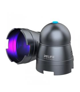 لامپ UV تعمیر برد ریلایف Relife RL-014A