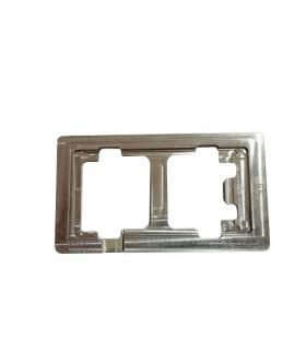 قالب فلزی لمینت E5