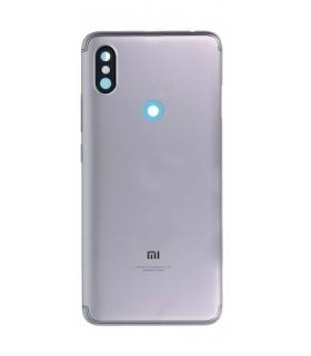 شاسی و درب پشت گوشی شیائومی Xiaomi Redmi S2-Redmi y2