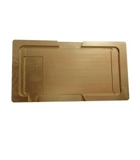 قالب فلزی لمینت سامسونگ J710